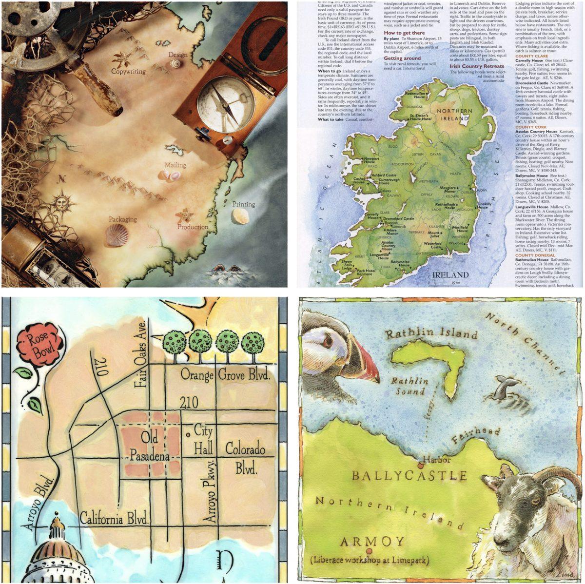 lina-liberace-maps-white