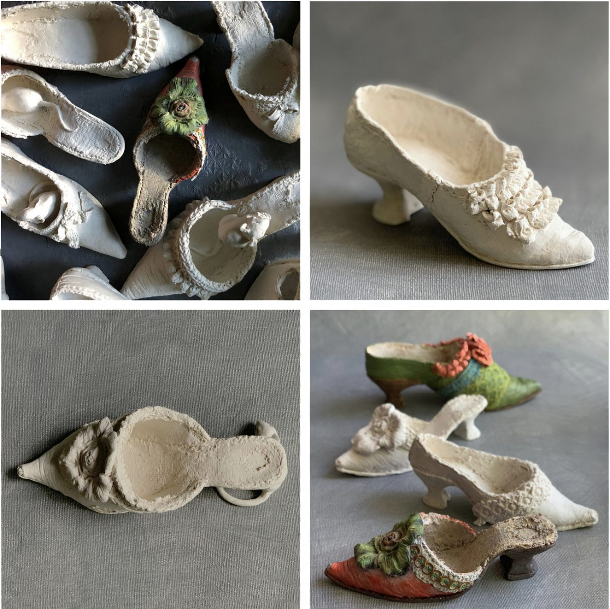 lina-liberace-paperclay-shoes-white