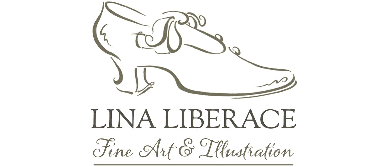 Lina Liberace